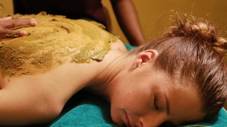 Ayurveda Treatment In Sri Lanka